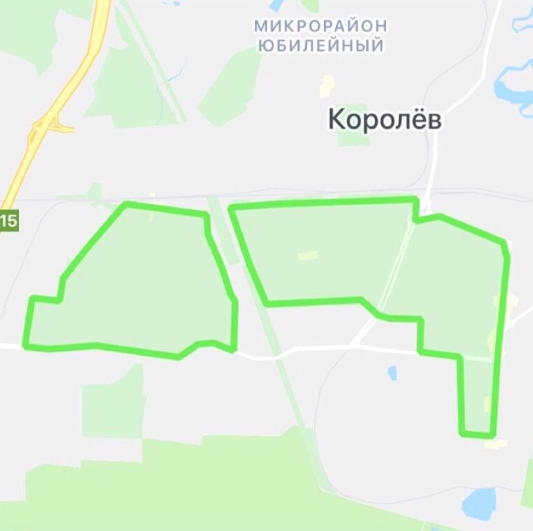 korolev-1-1