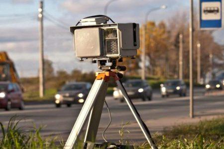 trenoga_kamera-1