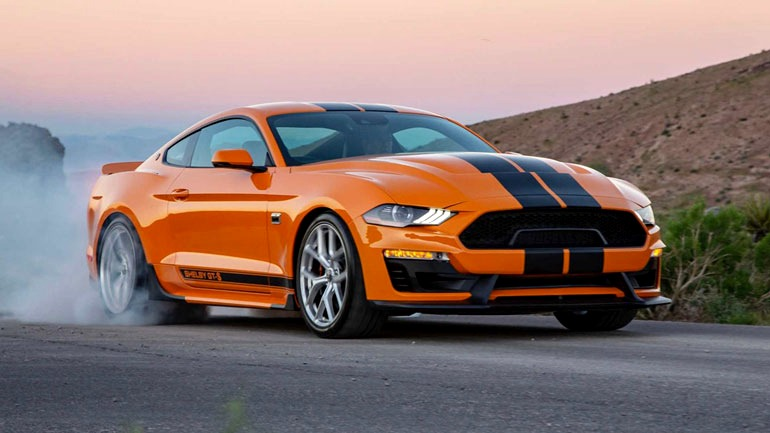 mustang-shelby-gt-s-1