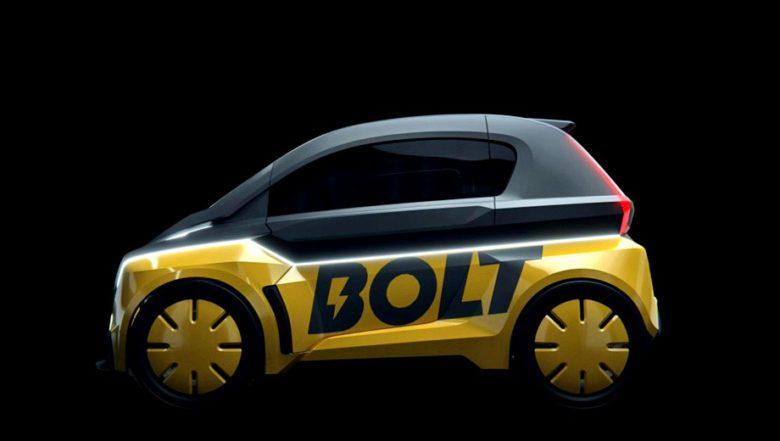 bolt-1