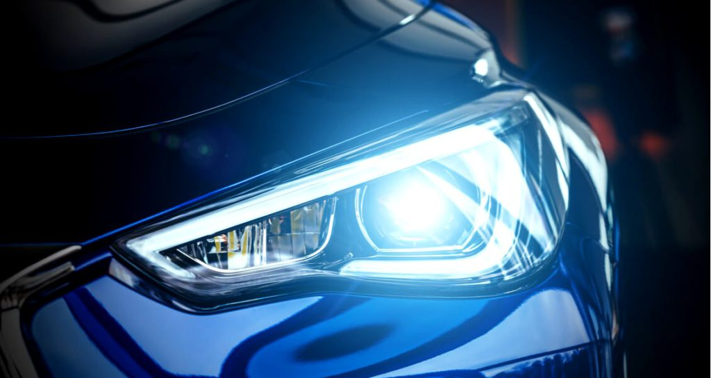 1551791322_xenon-headlights-1