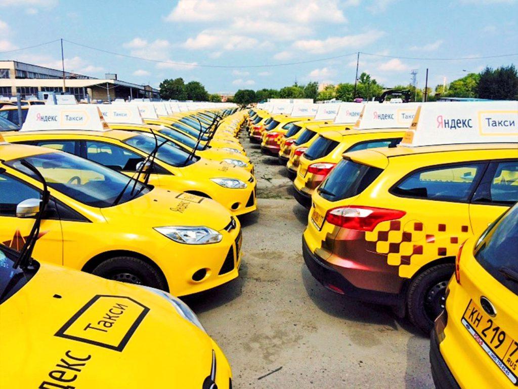 yandex-taxi-2-1