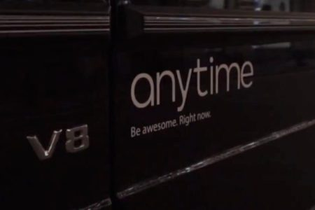anytime-prime-1