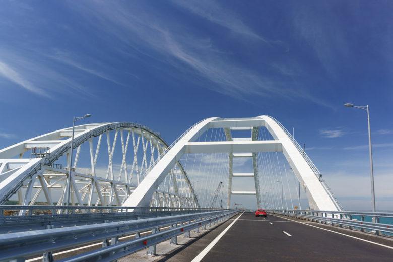 most_krym
