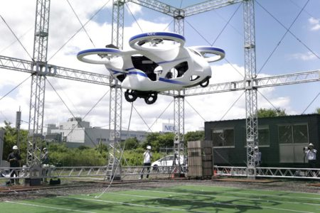 nec-flying-car-1