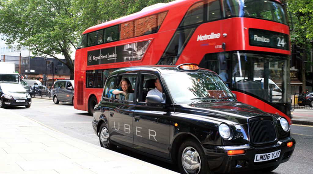 uber-london-1