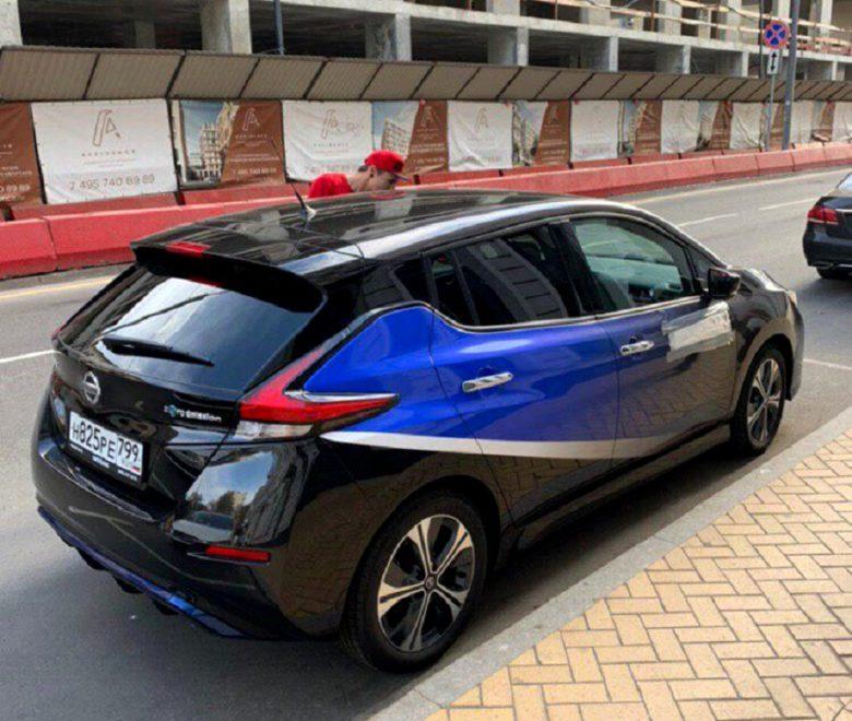 nissan-leaf-yandex-drive-1