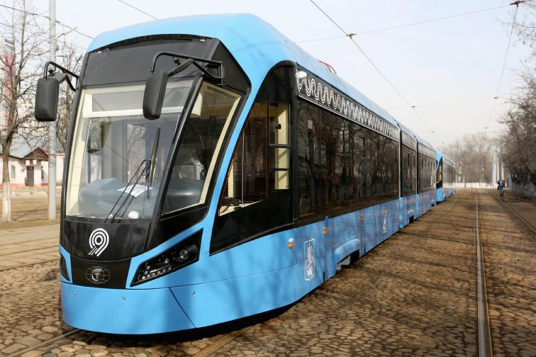 tram-1
