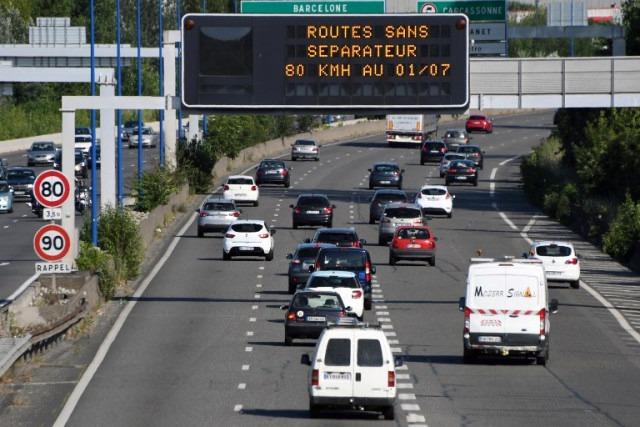 1570803530_roads-driving-1
