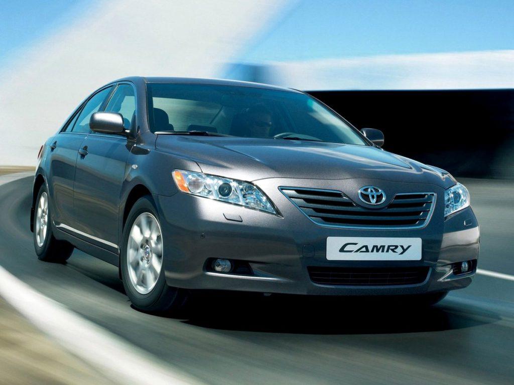 camry-1