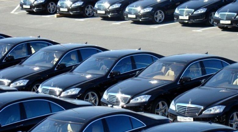 avtomobili-chinovnikov-800x445-1