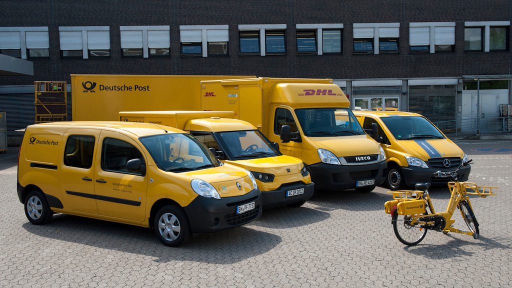 deutsche-post-dhl-1