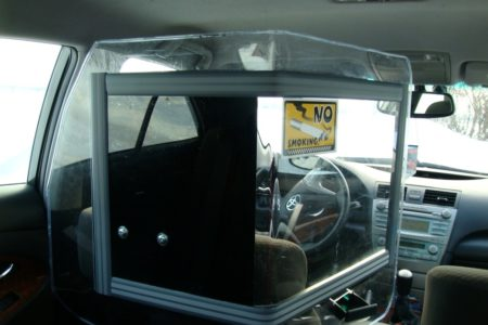 taxi-korona2-1