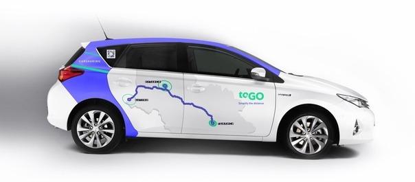 togo-1