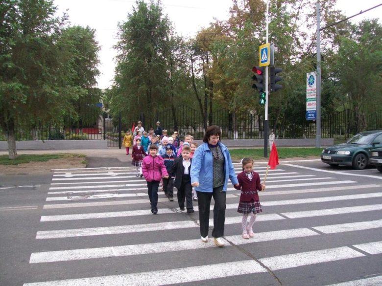 pedestrian-svetofor2-1